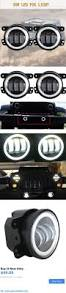 jeep accessories lights 185 best jeep ideas images on pinterest jeep life jeep