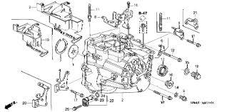 diagrams ruckus fuse box u2013 totalruckus view topic fusebox broke