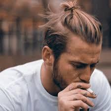 25 unique men s hairstyles ideas on pinterest man s best 25 man bun undercut ideas on pinterest man bun hairstyles