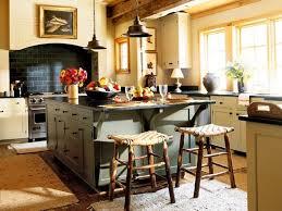 bhg kitchen design kitchens bhg kitchen design of worthy bhg