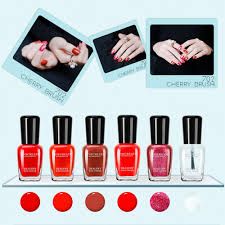 popular matte nail polish sets buy cheap matte nail polish sets