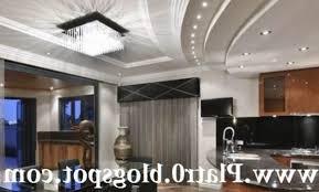 faux plafond cuisine ouverte 29 faux plafond cuisine ouverte collection ajrasalhurriya