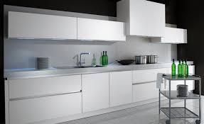 cuisine blanc mat sans poign poigne cuisine design poigne bouton meuble 20pcs tbarre meubles