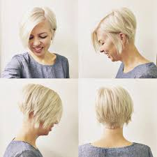 pixie 360 short haircut style hair pinterest short