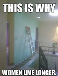 Drywall Meme - 42 most funny safety meme pictures that will make you laugh every time