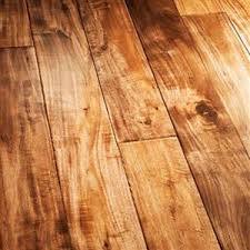 hardwood page 1 floor covering