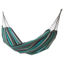 centuries of comfort with a south american hammock dfohome