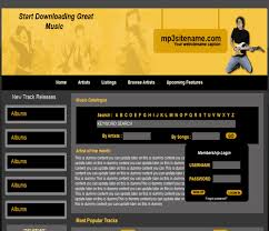 download free website templates psd html flash css