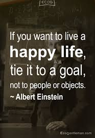 quotes about homean quotes