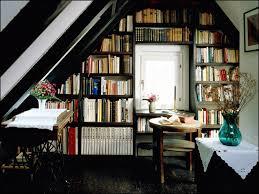 Shop Bookshelves by Interior Do Feebgfedfaaaf Breathtaking Af Formidable Shop