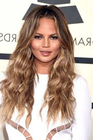 hair color for 45 golden brown hair color pictures 45 brown hair colors brunette