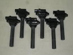 used suzuki esteem ignition systems for sale