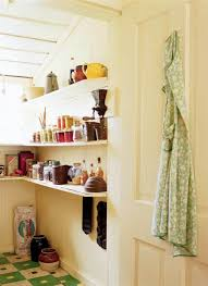 pantry design ideas for every era old house restoration
