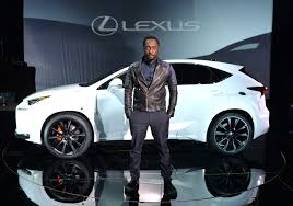 lexus nx turbo commercial song will i am reveals lexus nx