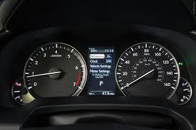lexus rx 350 off road capability фото u203a 2016 lexus rx 350