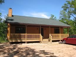 1200 square foot cabin plans house plans