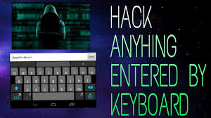 keylogger keyboard apk hack keyboard history android keylogger