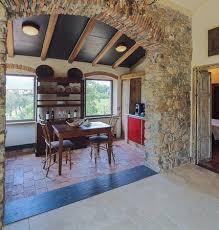 resort la ghiaia la ghiaia tenuta prices villa reviews sarzana italy