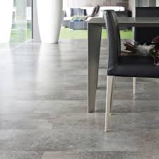 Laminate Flooring Manufacturers Uk Belgian Blue Flamed Pure Stone Laminate Flooring Buy Laminate