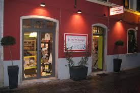 librerie in franchising indypendentemente per una cartografia delle librerie indipendenti