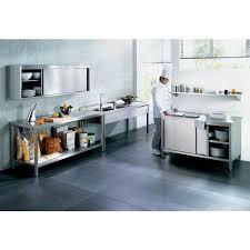 amortisseur tiroir cuisine tiroirs de cuisine tous les fournisseurs tiroir cuisine bois