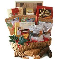 Coffee Gift Baskets Coffee Gift Baskets Gourmet Coffee Lovers Gift Baskets Diygb