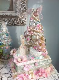 marie antoinette eat cake french paris marie by pinkpixieforest