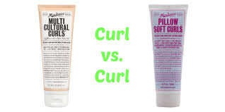 miss jessies miss s pillow soft curls vs multi cultural curls mindahoney