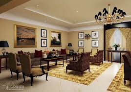 living room appealing formal living room ideas with piano