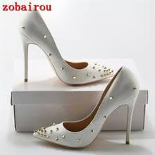 wedding shoes embellished buy embellished wedding shoes and get free shipping on aliexpress