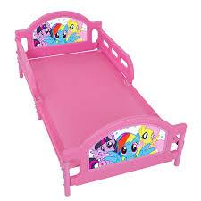 my little pony dash junior toddler bed mattress options free p p my little pony dash junior toddler bed mattress options free p p new