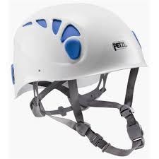 caving helmet with light caving helmet caving equipment up and under