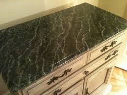 Marble Faux Painting Techniques - 18 best marbleing images on pinterest faux painting marble