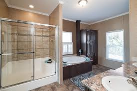bathroom walk in shower designs 5 bathroom shower design ideas for your manufactured home