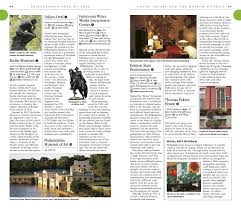 dk eyewitness travel guide philadelphia u0026 the pennsylvania dutch