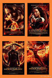 best 25 the hunger games online ideas on pinterest hunger games
