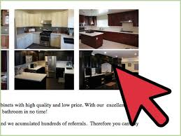 Designing A Kitchen Online by Bathroom How To Handle Every Design Software Online Classic