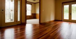 Wood Floor Cleaning Services Wood Floor Cleaning San Diego Services Mills Technique