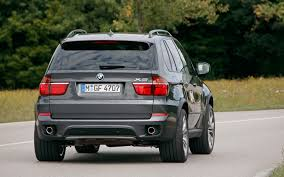 matte bmw x5 2012 bmw x5 reviews and rating motor trend