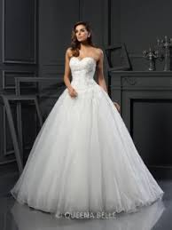 cheap ball gown wedding dresses uk 2018 online sale queenabelle
