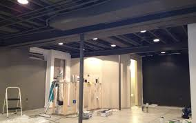 Talissa Decor Ceiling Ceiling Tiles And Gypsum Ceiling Tiles Ceiling Systems