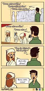 Funny Comic Memes - ramen noodles jpg funny pinterest comic memes and randowis