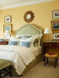 paint colors for guest bedroom home design bedroom paint color ideas pictures amp options