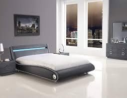 Houzz Modern Bedroom by Furniture Modern Bedroom Furniture Dope Online Furniture Stores