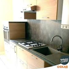 plaque deco cuisine retro plaque deco cuisine plaque deco cuisine retro plaque deco cuisine