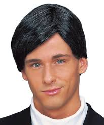 mens halloween wigs costume wigs men wigs by unique