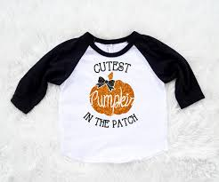 Halloween Shirts For Boys by Toddler Halloween Shirts
