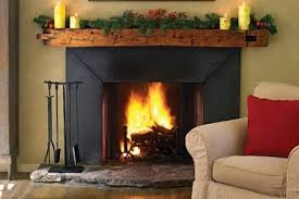 Fireplace Mantel Shelf Designs by Outstanding Fireplace Mantels Shelves Designs 33 In Online With