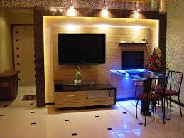 Interior Decorating Consultation Fees Interior Designer Carpenter Kalyan Dombivli Arvind Mistry