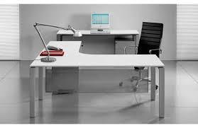 bureau compact bureau d angle compact caisson take bureau d angle compact